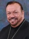 Reverend Father Thomas G. Schaefer